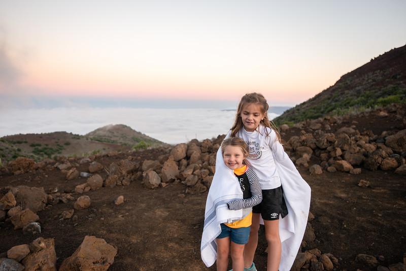 Hawaii2019-317.jpg