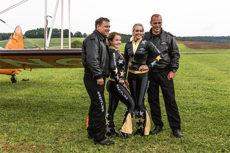 2016-08-18 Flugtage Wittinsberg - 0U5A6648.jpg