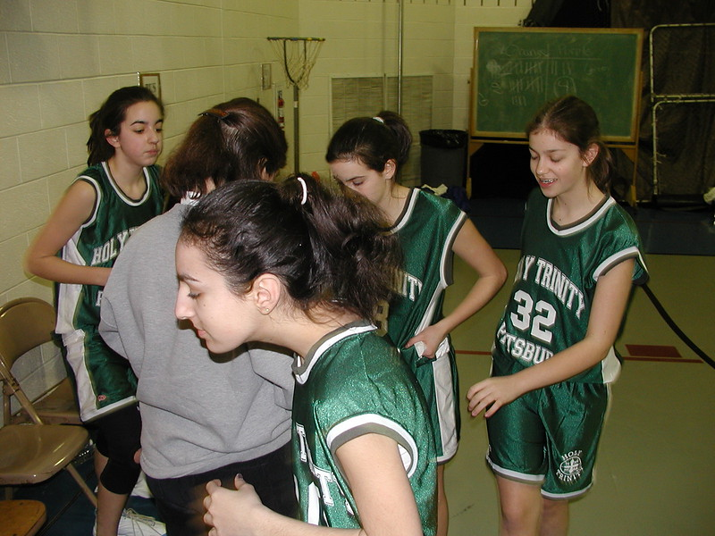 2003-02-21-Holy-Cross-Bball-Tournament_013.jpg