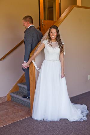 Spoelma Wedding