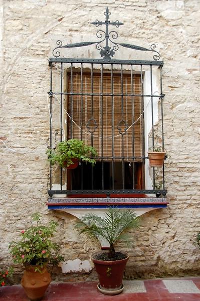 Casa Jerezana004EPV0027.jpg
