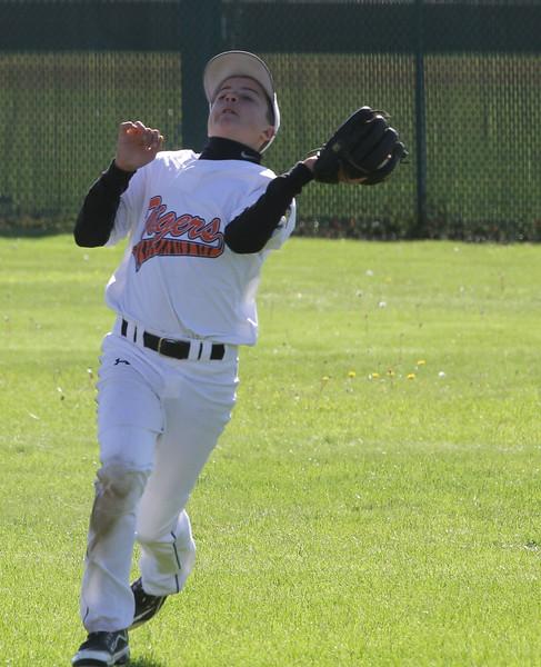 brett fall baseball vs ferris highschool-6893.jpg