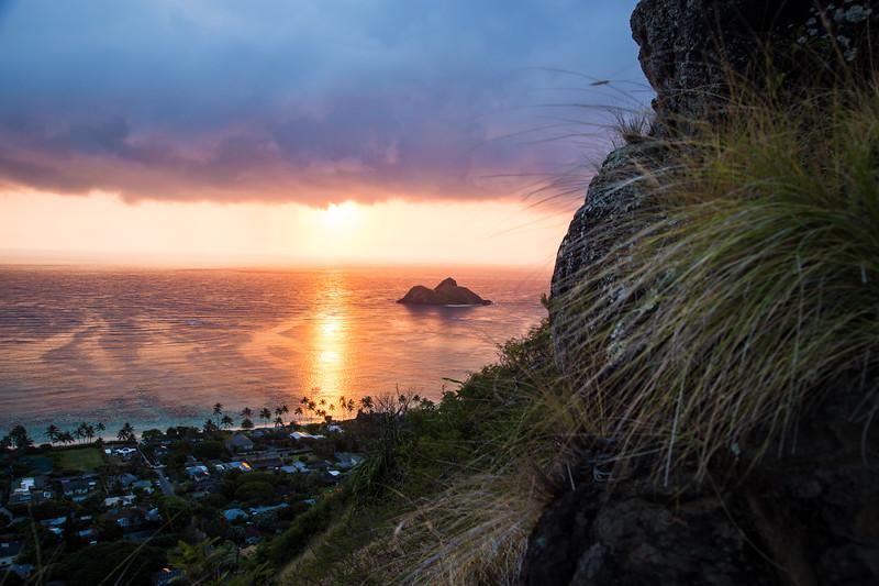 Hawaii 2018 reg cam-8240.jpg