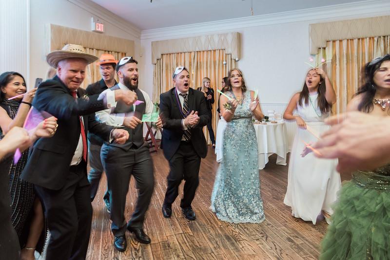 ELP0125 Alyssa & Harold Orlando wedding 1624.jpg