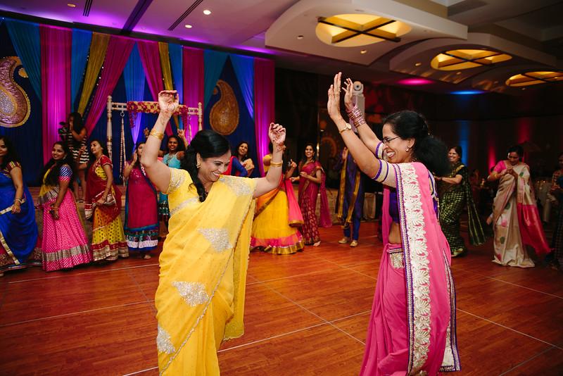 Le Cape Weddings_Preya + Aditya-437.JPG