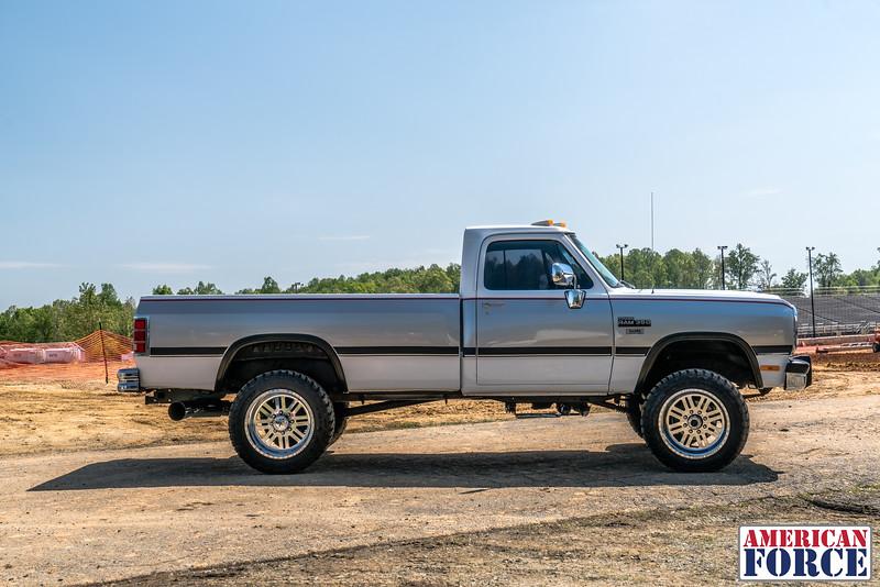 @bcecil92-1993-Gray-Dodge-W350-20x12-REBEL-SS-AFW03883-13April 28, 2018.jpg