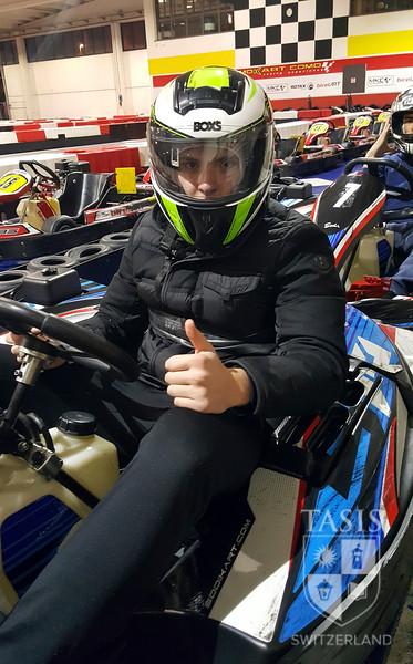 Del Sole go-karting_12.JPG