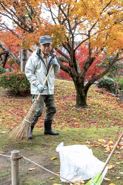 Kyoto12032018_114.jpg