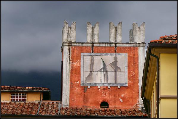 Camaiore (Lucca)