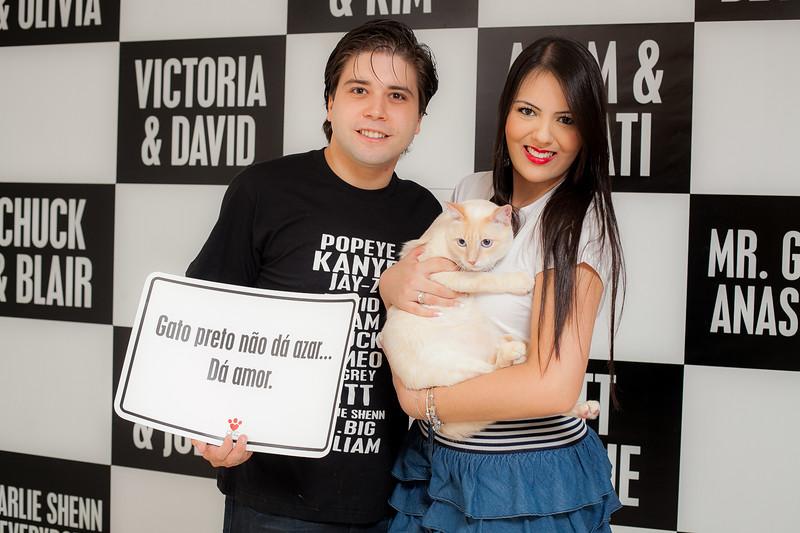Dot Paper - Espalhe Amor 2015_Foto_Felipe Menezes_124.jpg