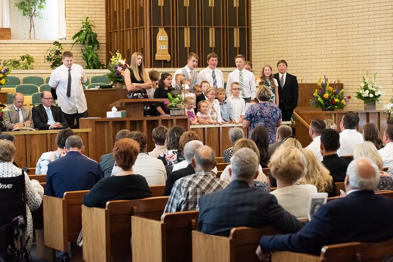 wlc Lange Funeral 1672019.jpg