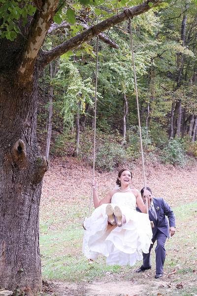 Knoxville Wedding Photographer Wedding077.JPG