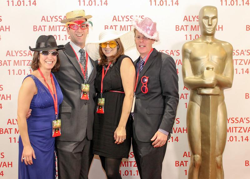 Alyssas Bat Mitzvah-114.jpg