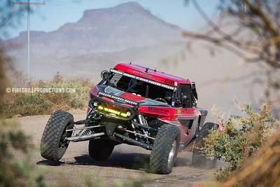 2016 Parker 425 – Parker, AZ
