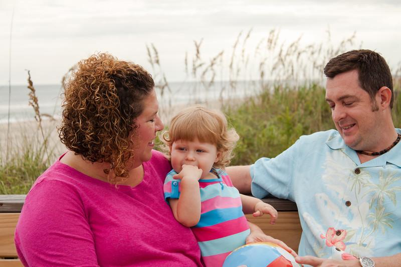 satterly-family-29.jpg