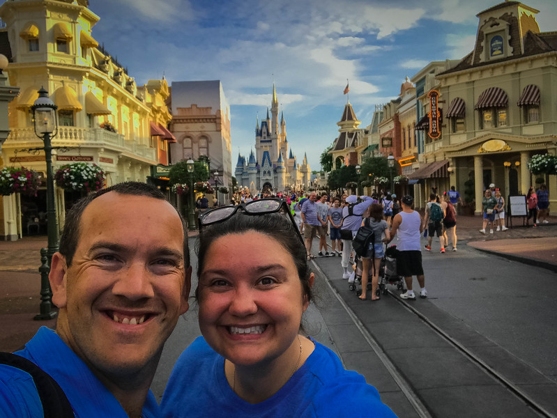 Disney World316.jpg