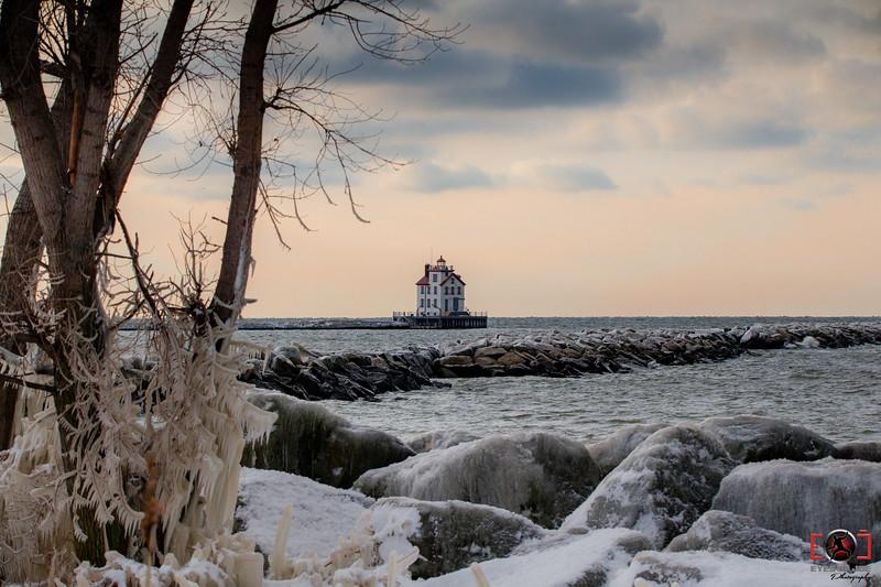 winter 2017-4.jpg