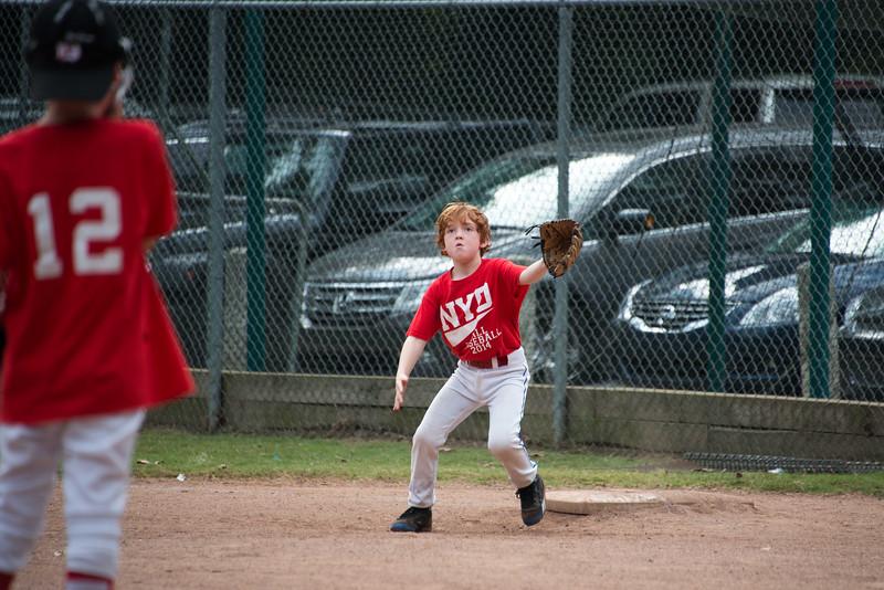 NYO Barons Baseball-18.jpg
