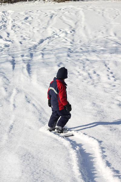Snowmageddon 2010-2.jpg