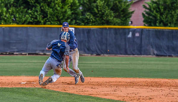 2-15-19 Baseball