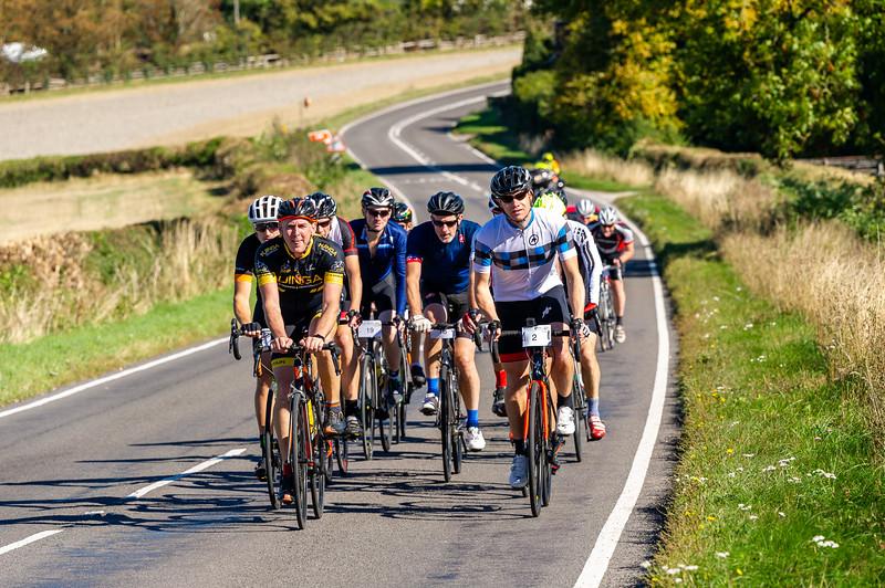 Barnes Roffe-Njinga cyclingD3S_3267.jpg