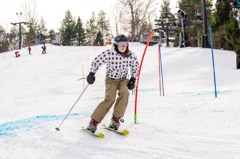 Standard-Races_2-7-15_Snow-Trails-284.jpg