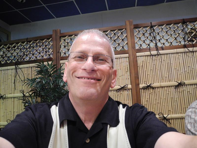 Warren Youngs Luncheon (40).JPG