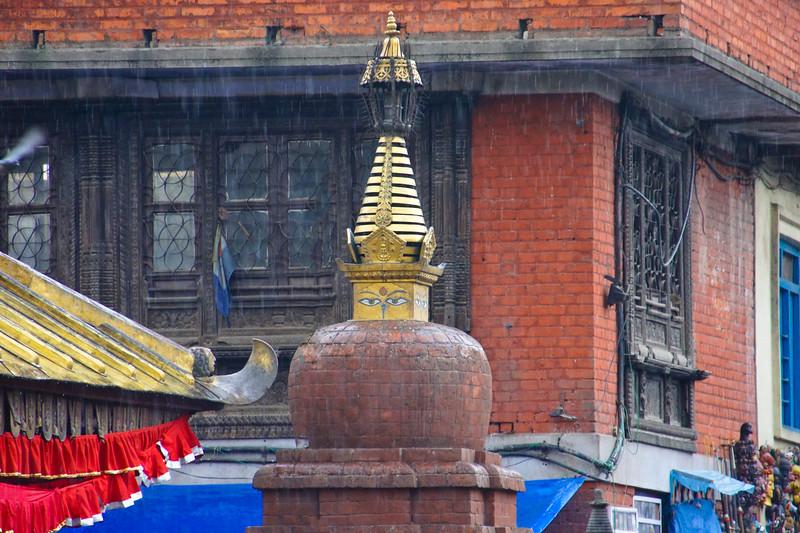 nepal 2011 (361 of 382).jpg