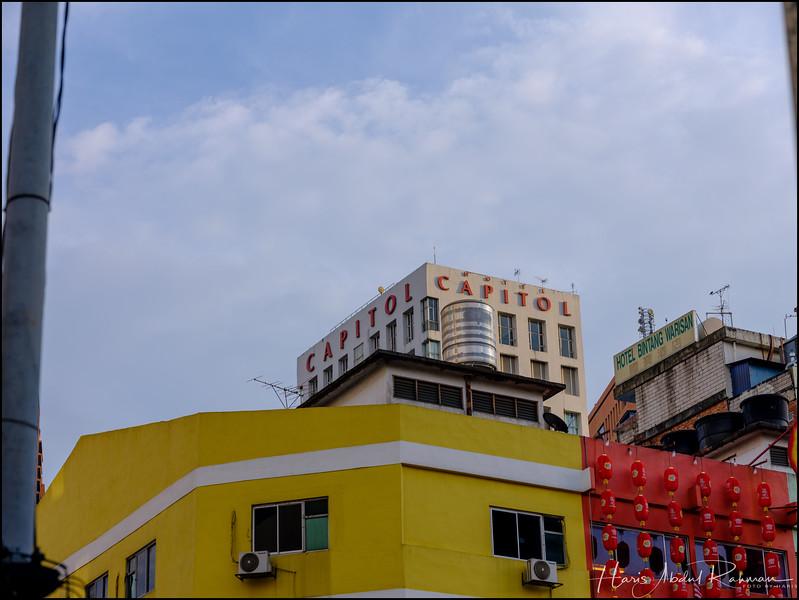 191109 Bukit Bintang 54.jpg