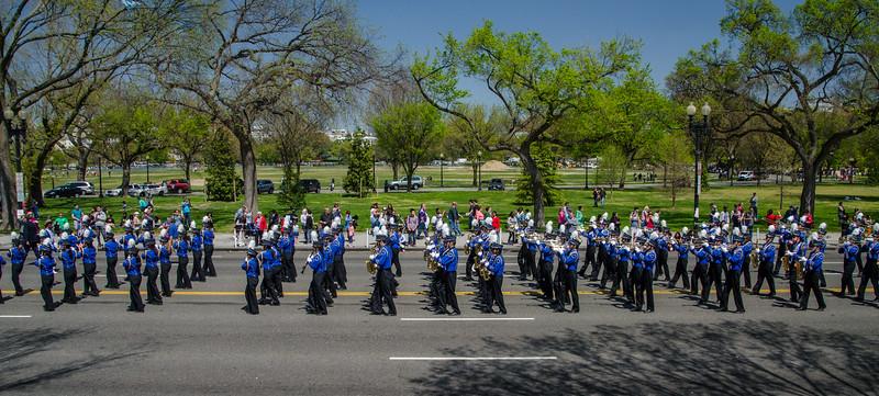 The 2016 Cherry Blossom Parade-137.jpg