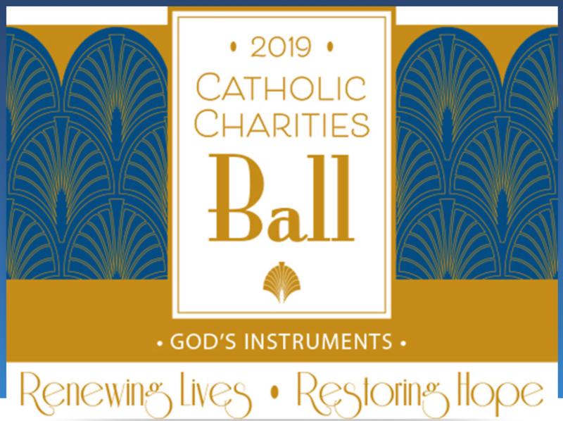 Catholic Charities Ball 2019.png