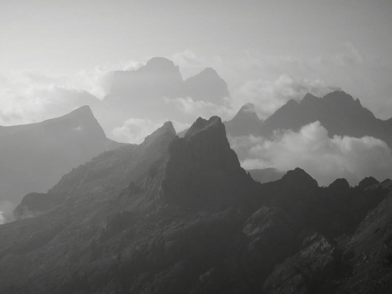 Dolomite Ferrata Trip (16).jpg