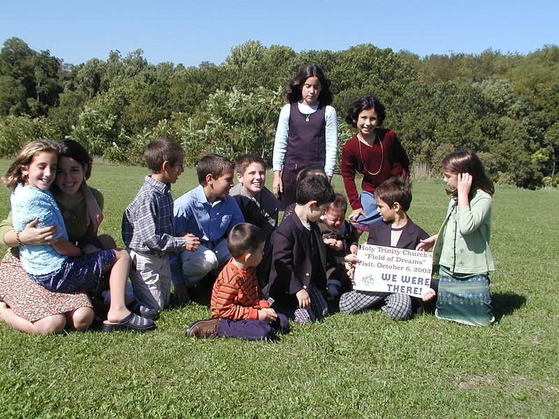 2002-10-06-Community-Field-of-Dreams-Trip-2_020.jpg