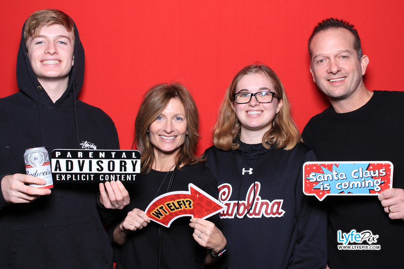 eastern-2018-holiday-party-sterling-virginia-photo-booth-0144.jpg