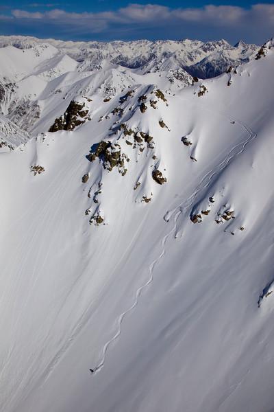 Big Mountain skiing, Arrowsmith Range NZ.jpg
