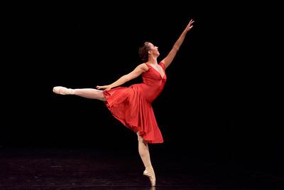Burklyn Ballet 7-13-2018
