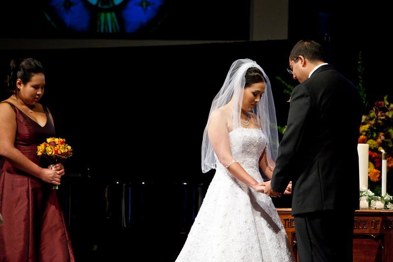 Emmalynne_Kaushik_Wedding-283.jpg