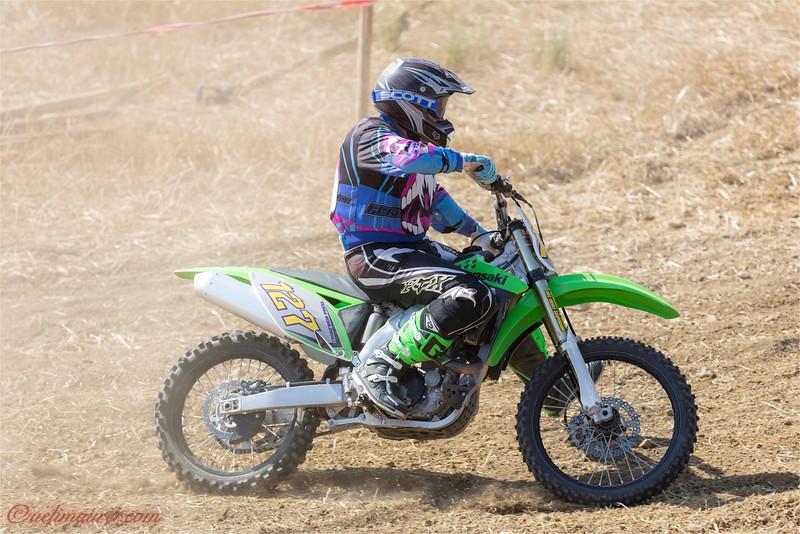Motocross Hornussen - 2015-08-08  - 0U5A0532.jpg