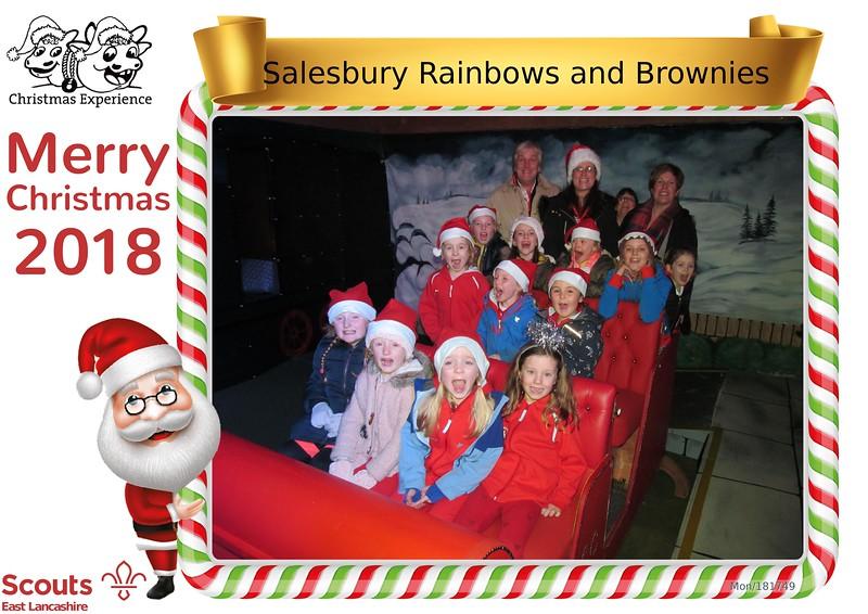 181749_Salesbury_Rainbows_and_Brownies.jpg
