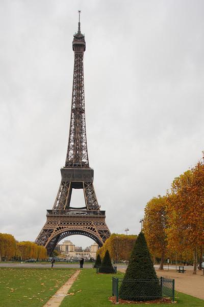 Paris 006.JPG