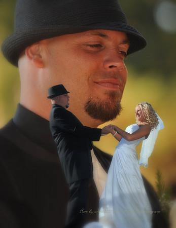 2010-08-28 Ben & Jeni Wedding
