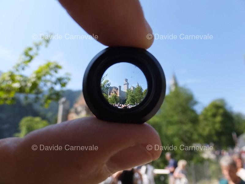 Il castello di NeuschwansteinESTERNO.JPG
