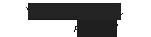 YMP-Logo-Watermark.png