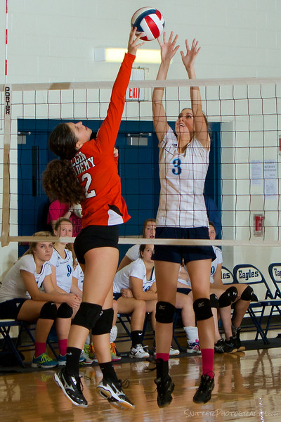 willows academy high school volleyball 10-14 17.jpg