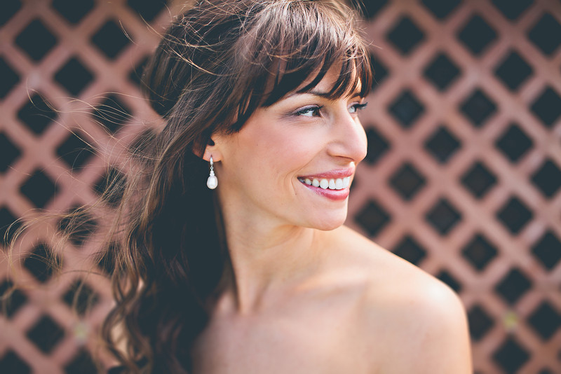Jessica Todd_Wedding-0224.jpg