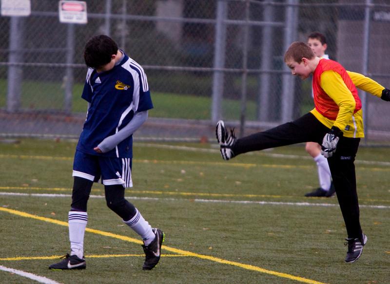 Dex Soccer__MG_8983.JPG