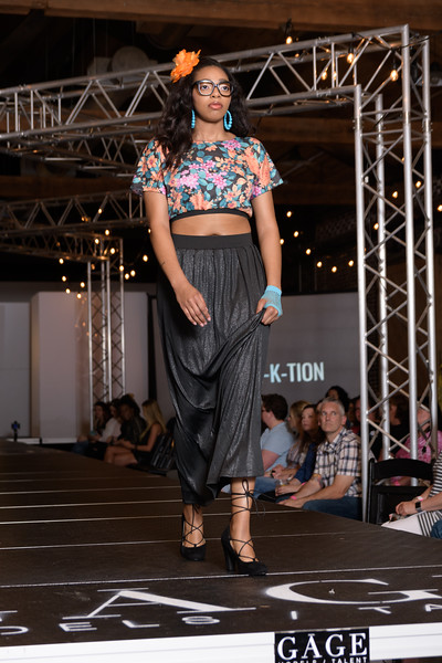 Knoxville Fashion Week Friday-512.jpg