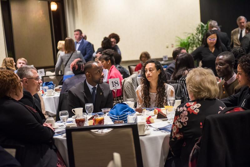 DSC_8066 MLK Commemorative Dinner January 16, 2020.jpg