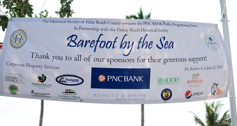 Barefoot by the Sea 2013 6 of 81