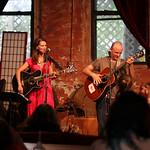 08.06.20 Randy.Suzi Tea Lounge Concertf-43.jpg